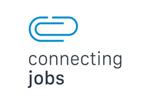 connectingjob