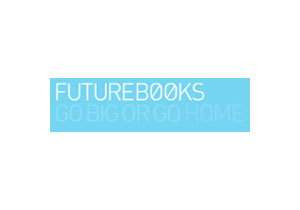 future_books