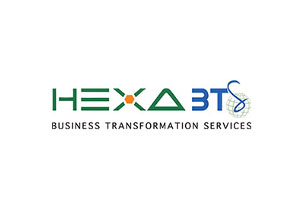 hexabts