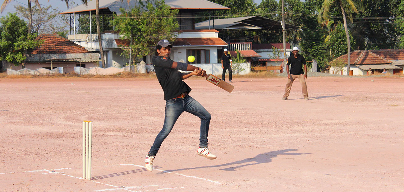 sports-day-at-seeroo