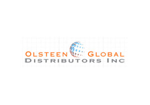 olsteen_global