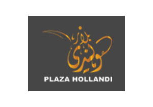 plaza_hollandi