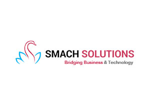 smach_solutions