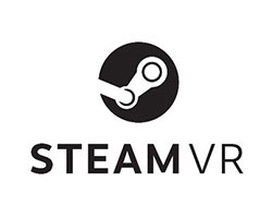 Steam VR Virtual Reality Company In India