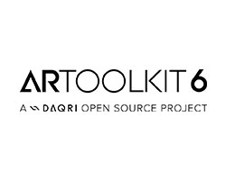 ARTOOLKIT Virtual Reality