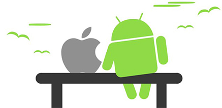 android app development kochi dubai